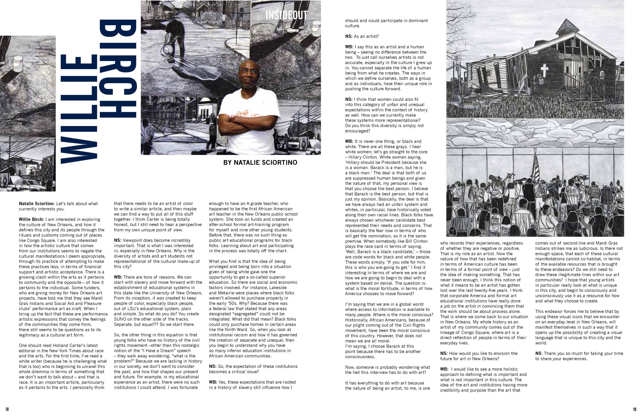 page-0 4.jpg