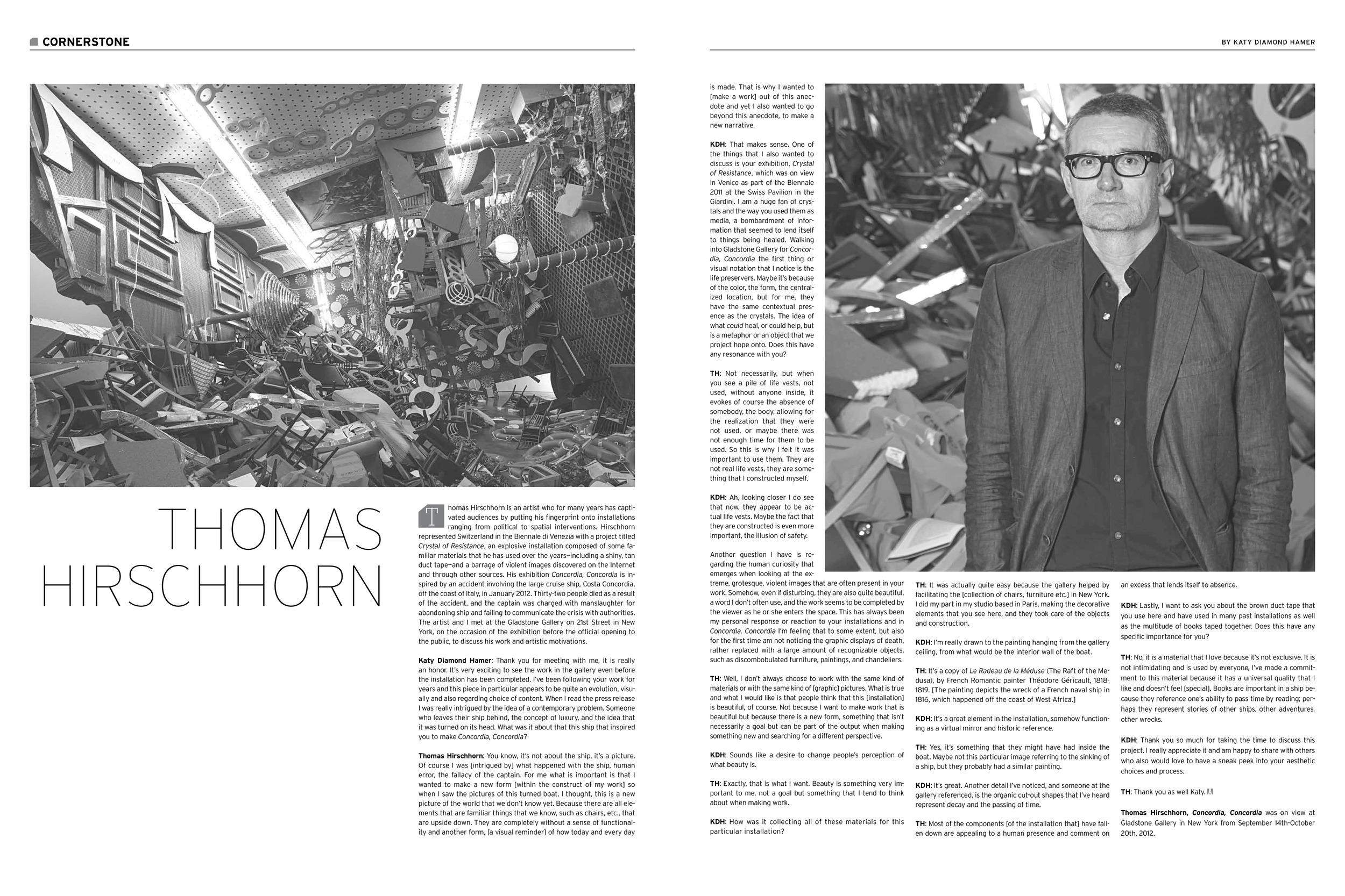 page-0 5.jpg
