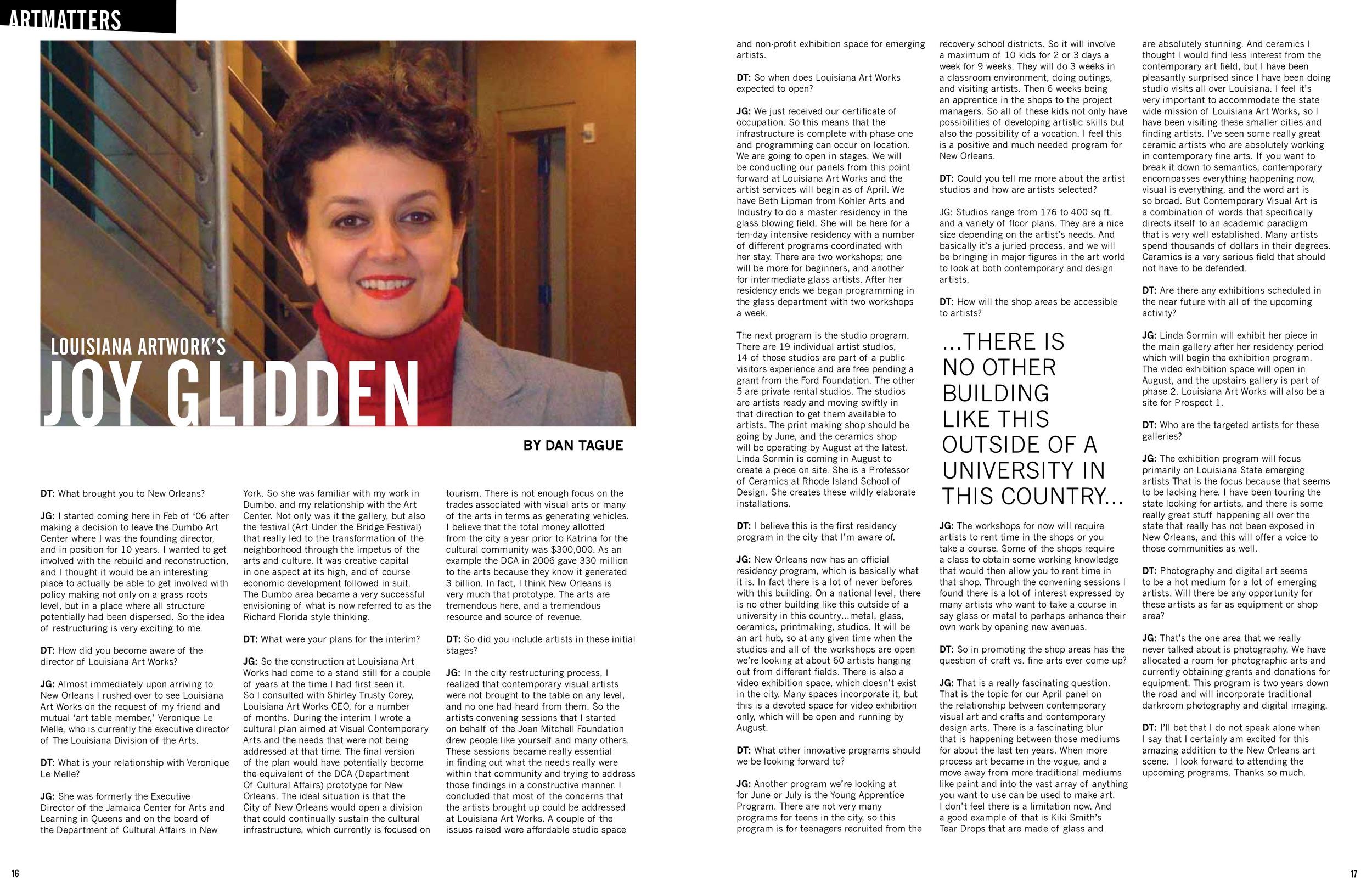 page-0 7.jpg