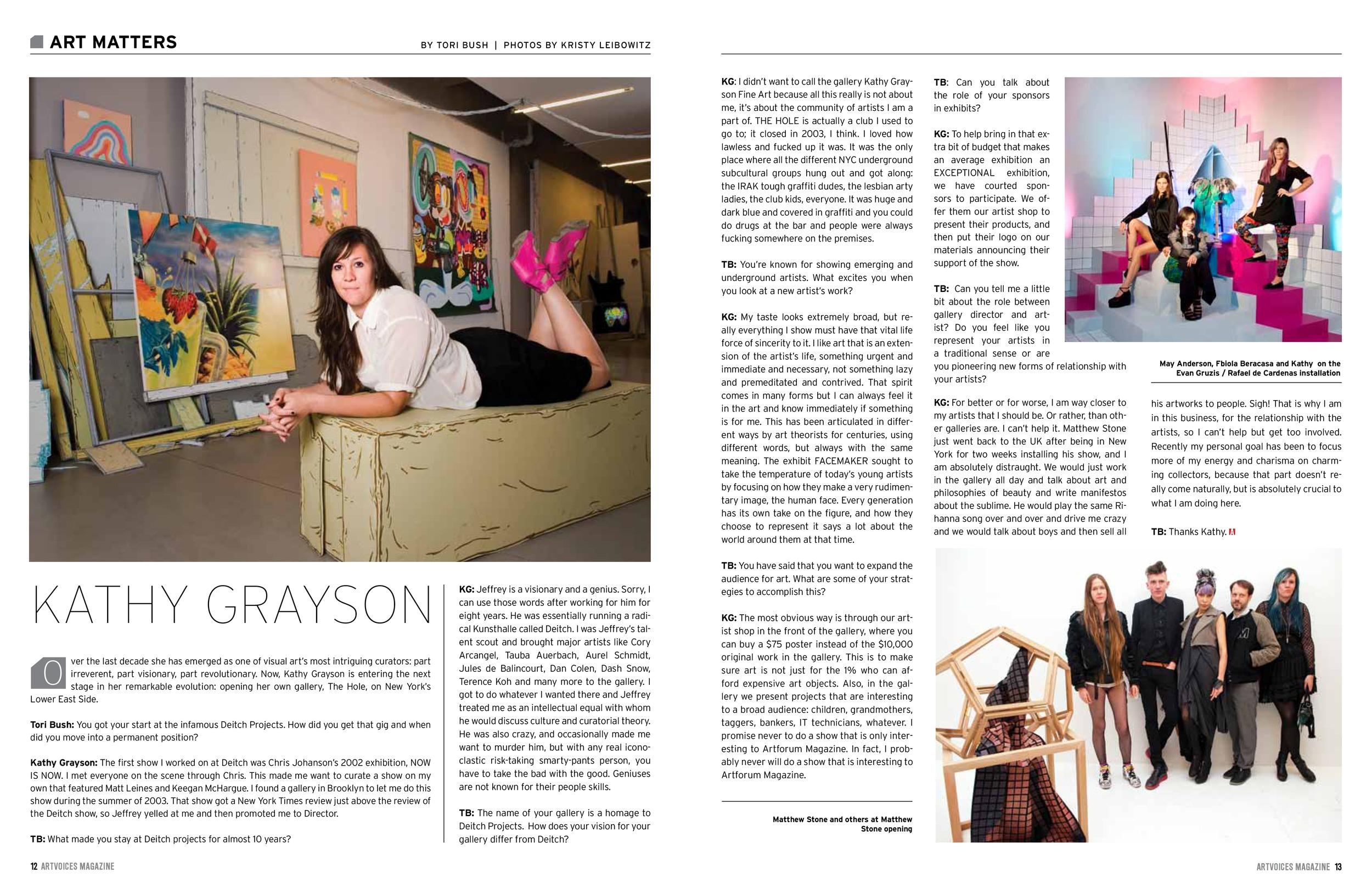 page-0 8.jpg