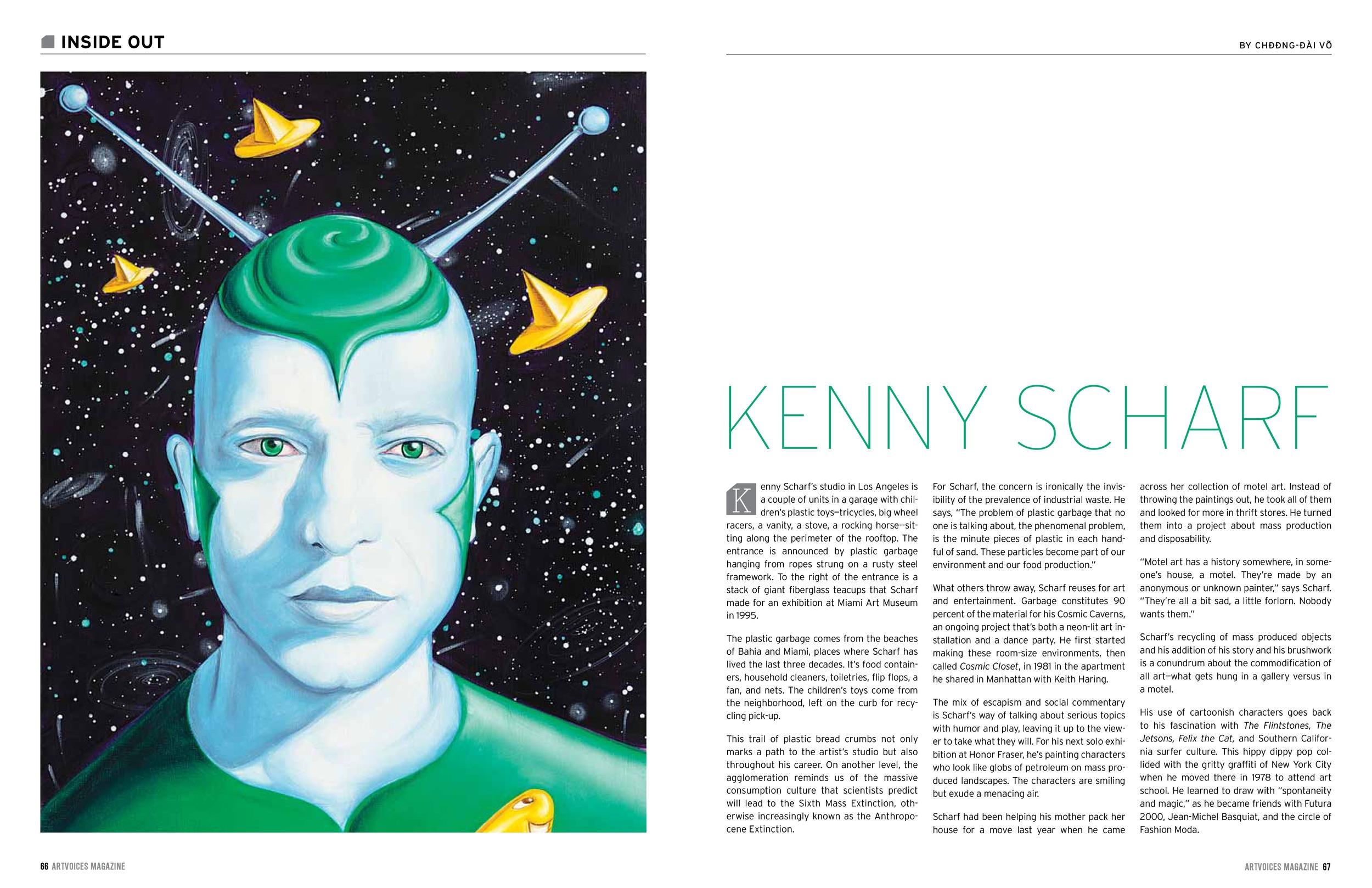 KennyScharf-page-0.jpg