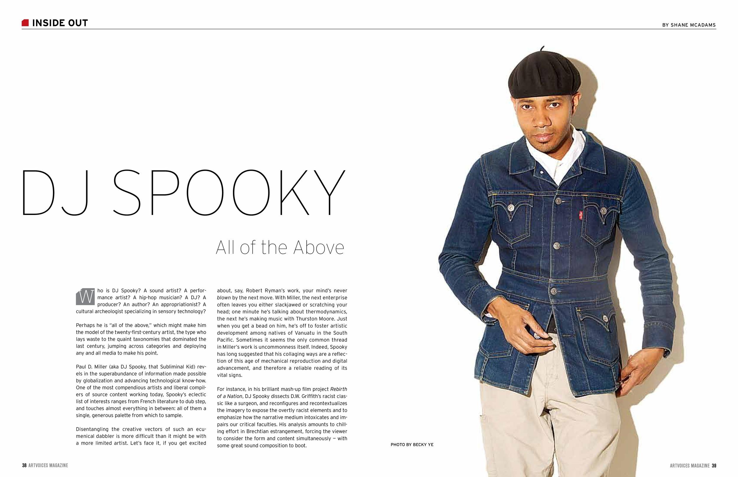 DJSpooky-page-0.jpg