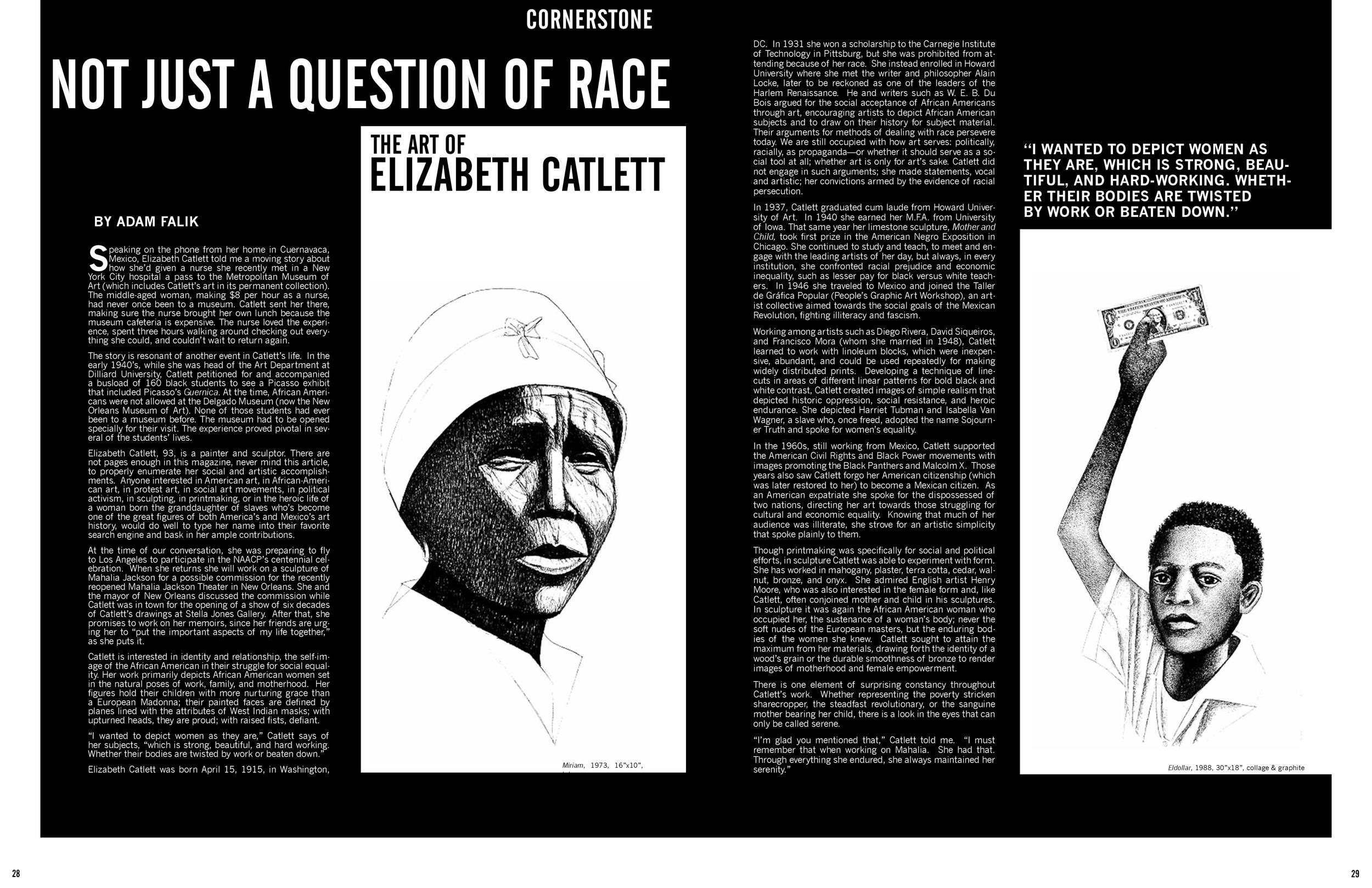 ElizabethCatlett-page-0.jpg