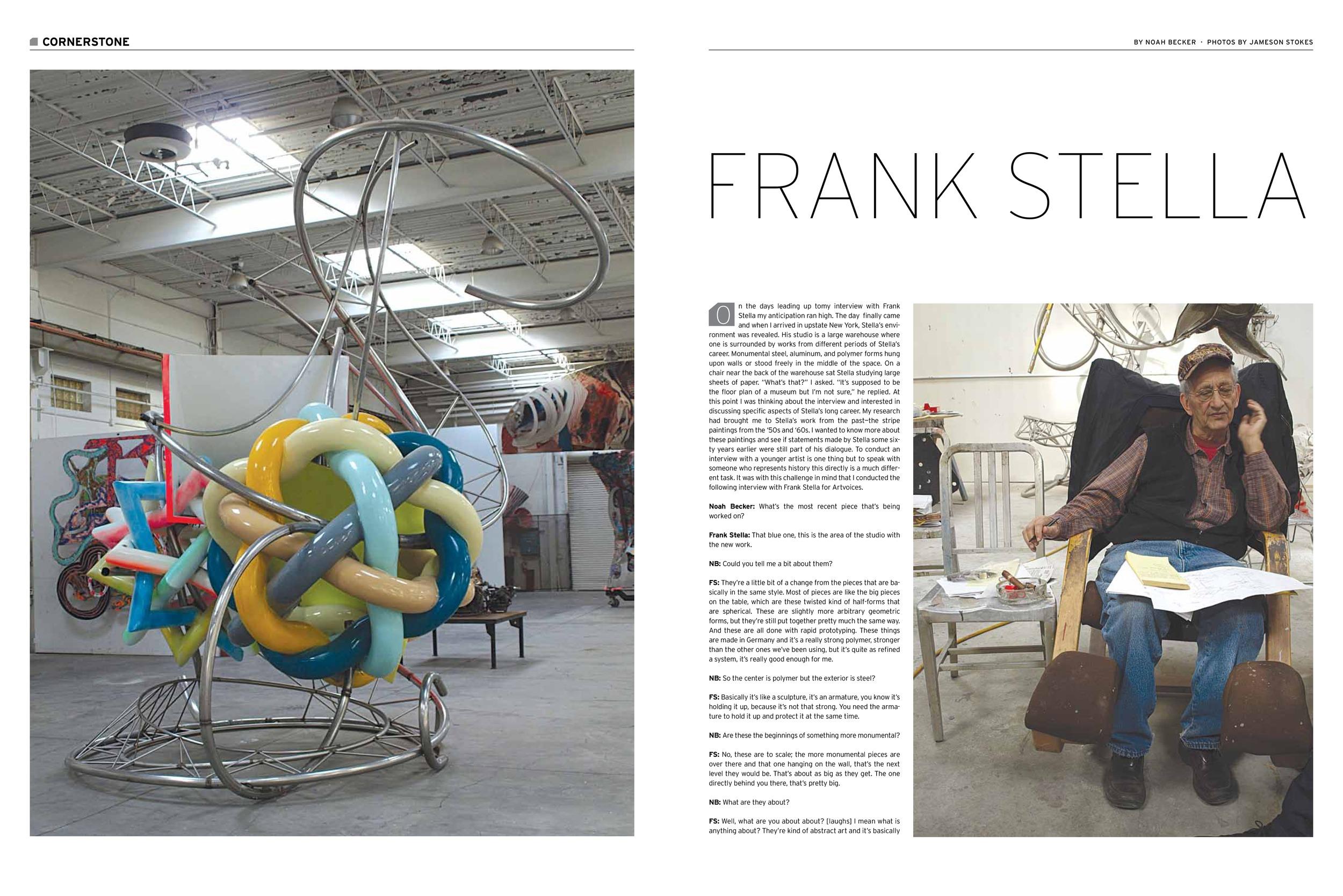 FrankStella-page-0.jpg