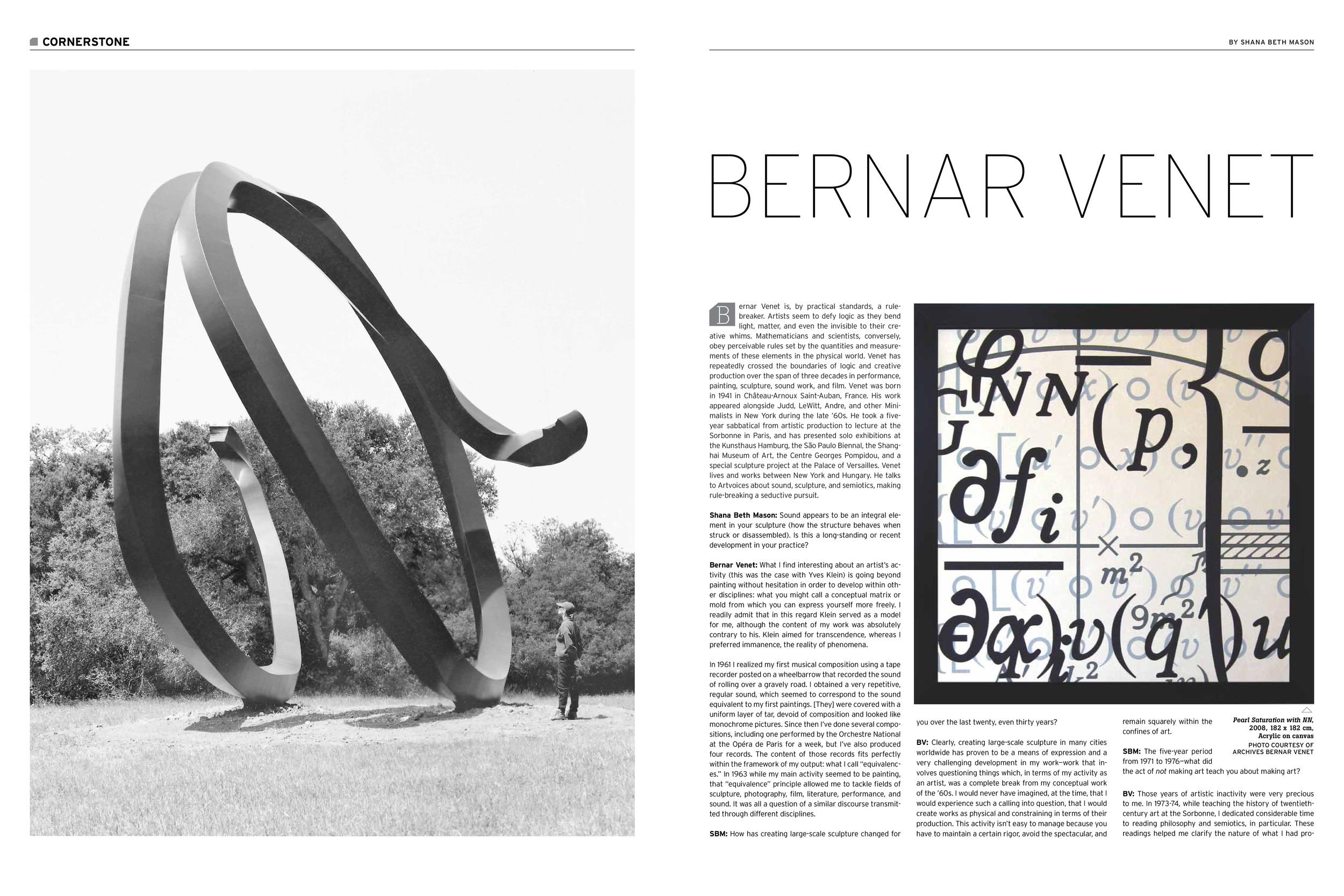 BernarVenet-page-0.jpg