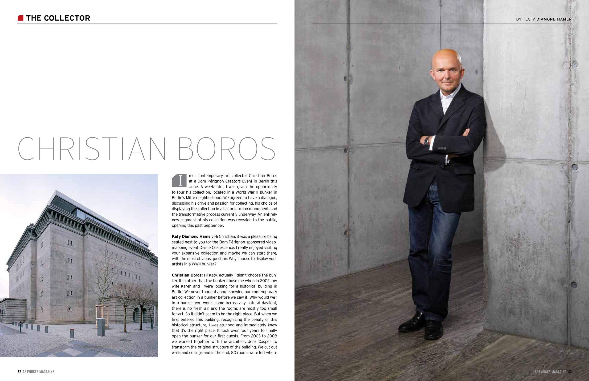 ChristianBoros-page-0.jpg