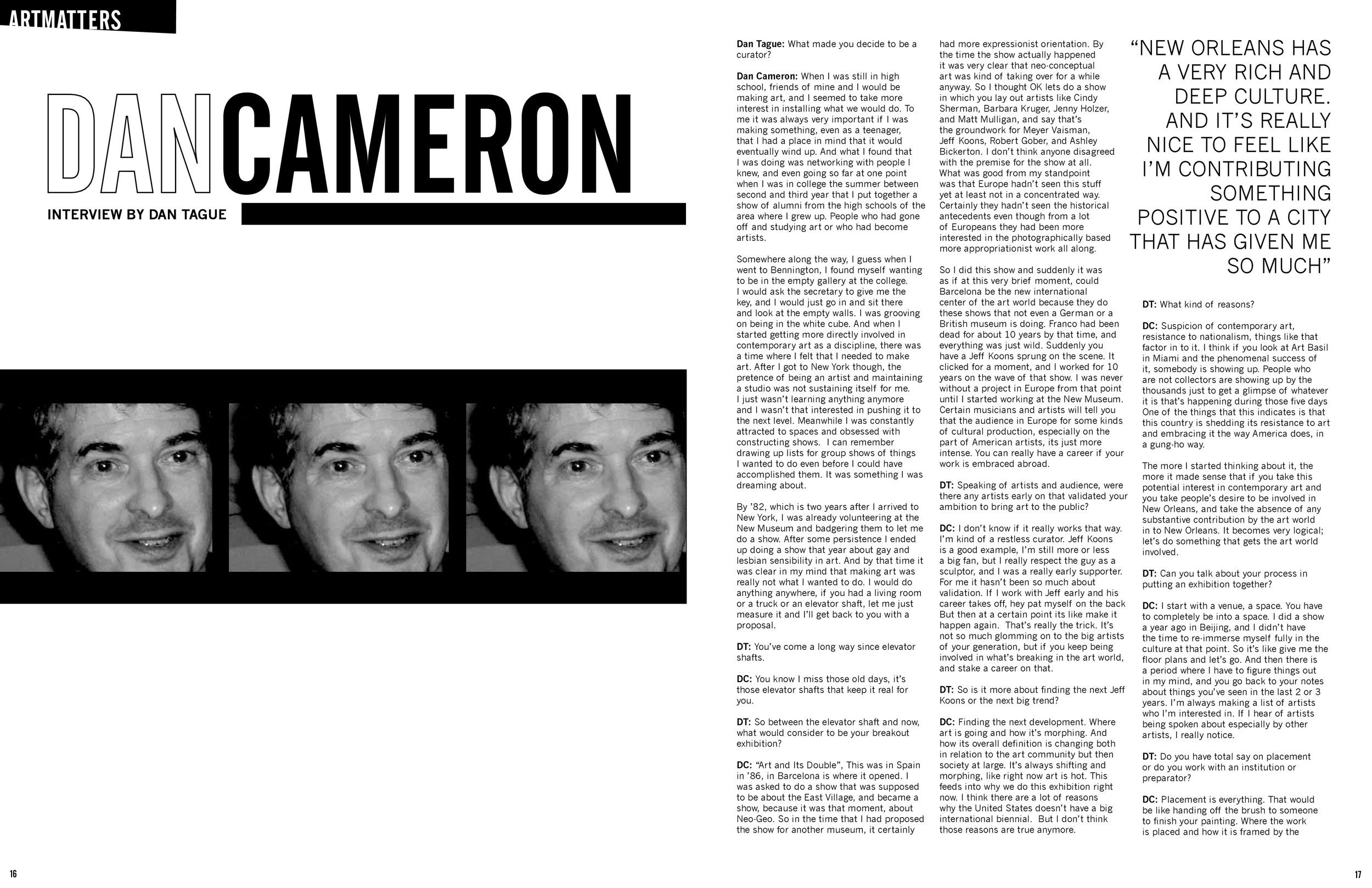 DanCameron-page-0.jpg