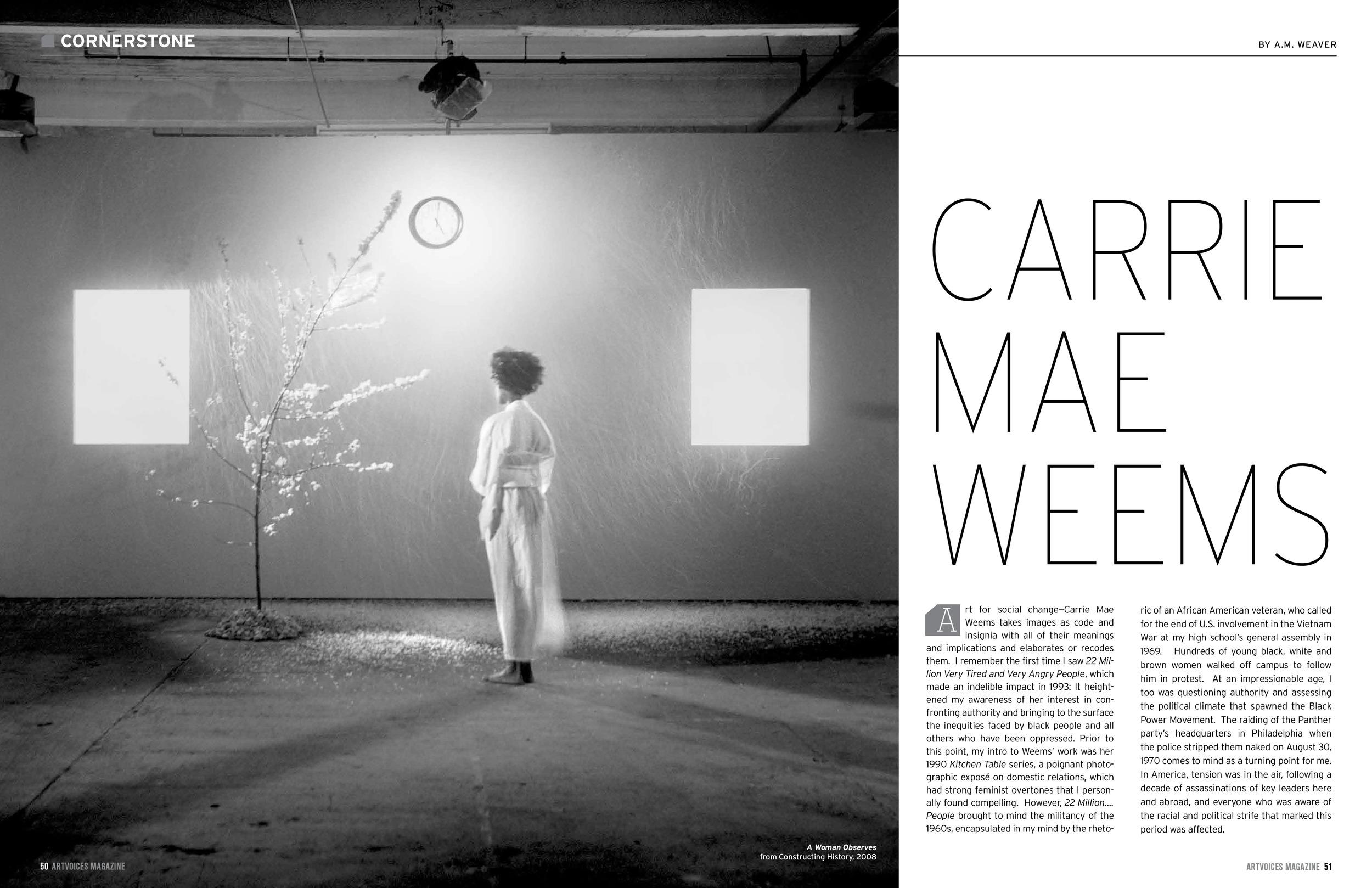 CarrieAnnWeems-page-0.jpg
