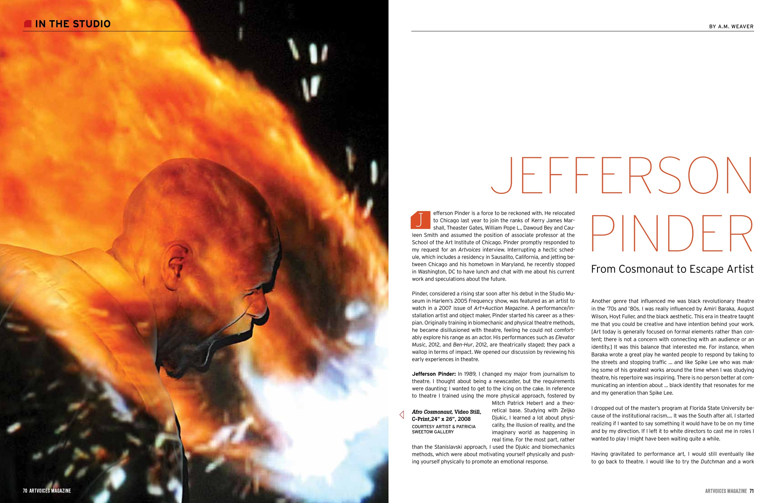 JeffPinder-page-0.jpg