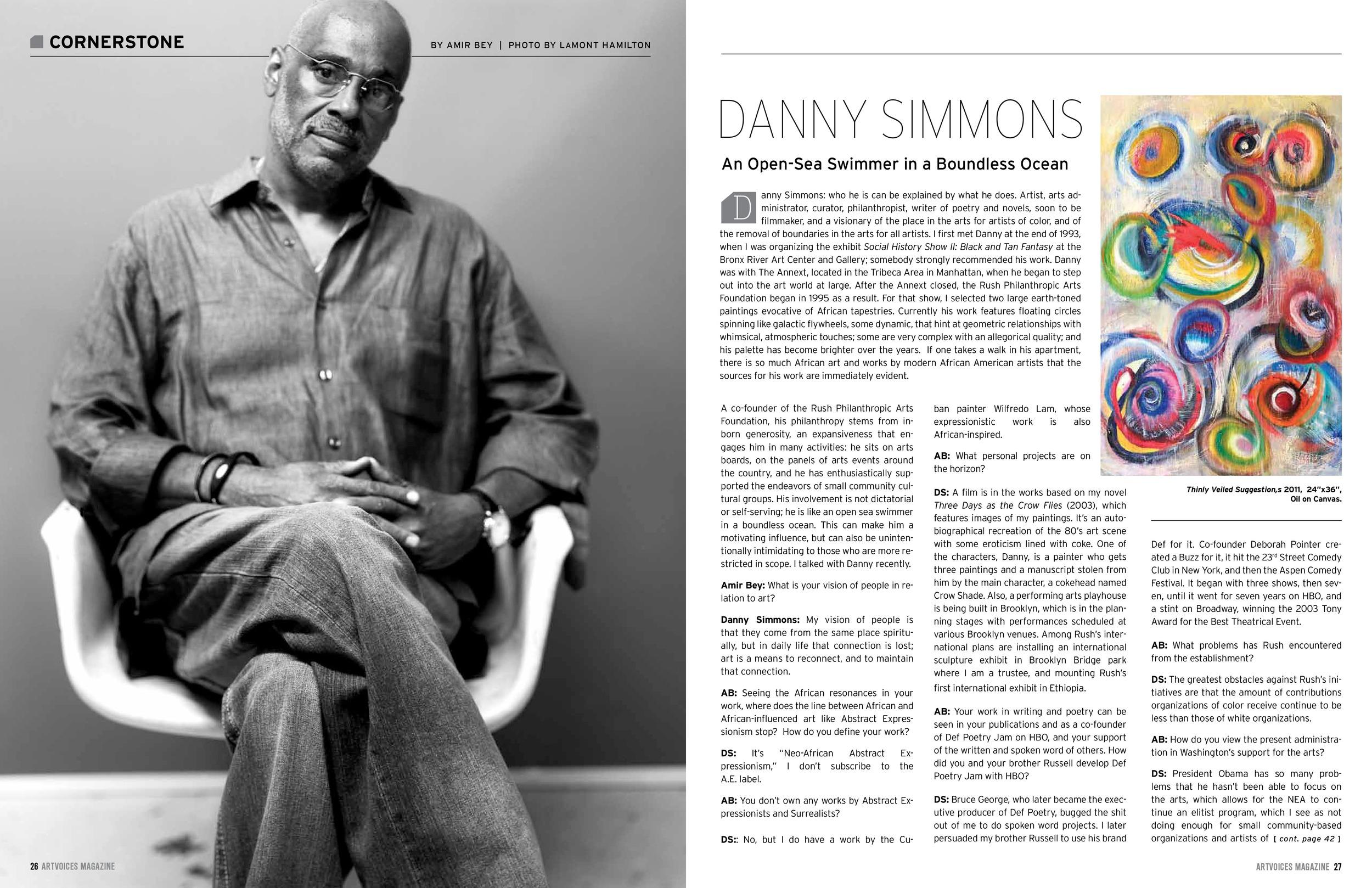 DannySimmons-page-0.jpg