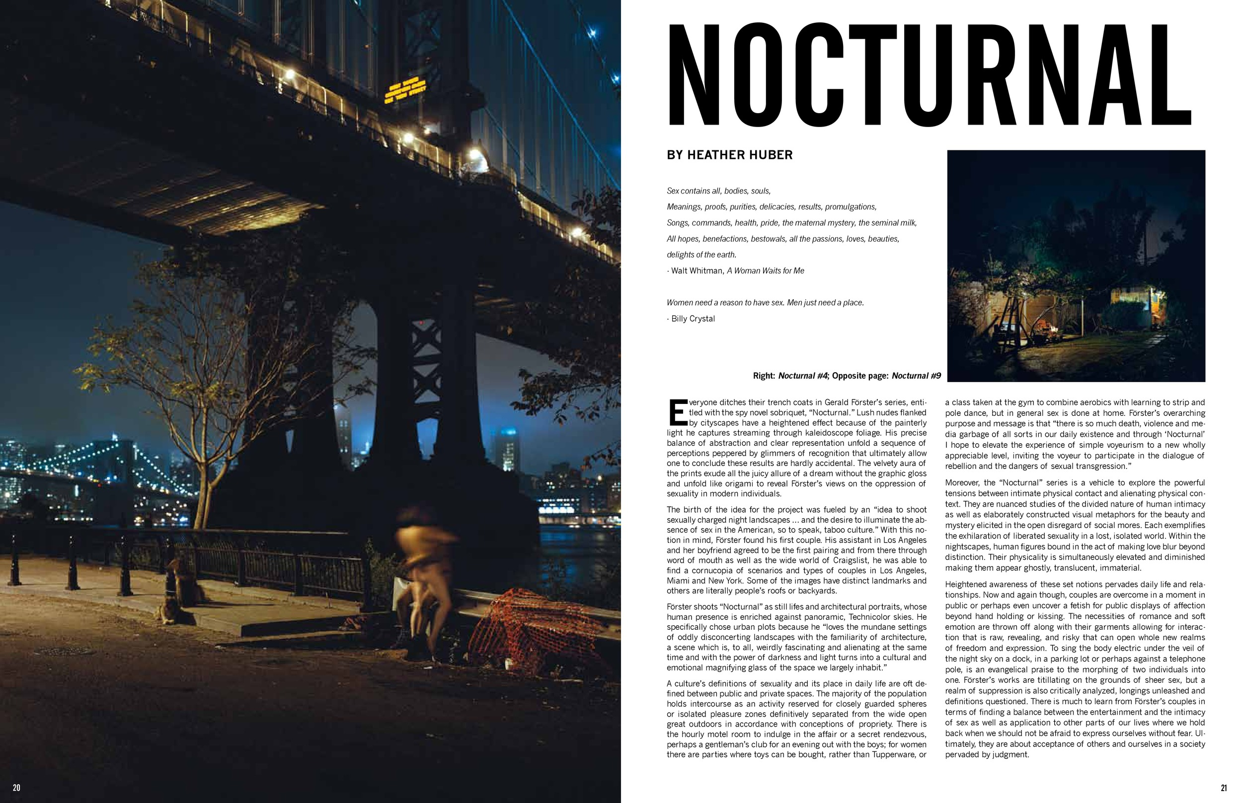 page-0 11.jpg