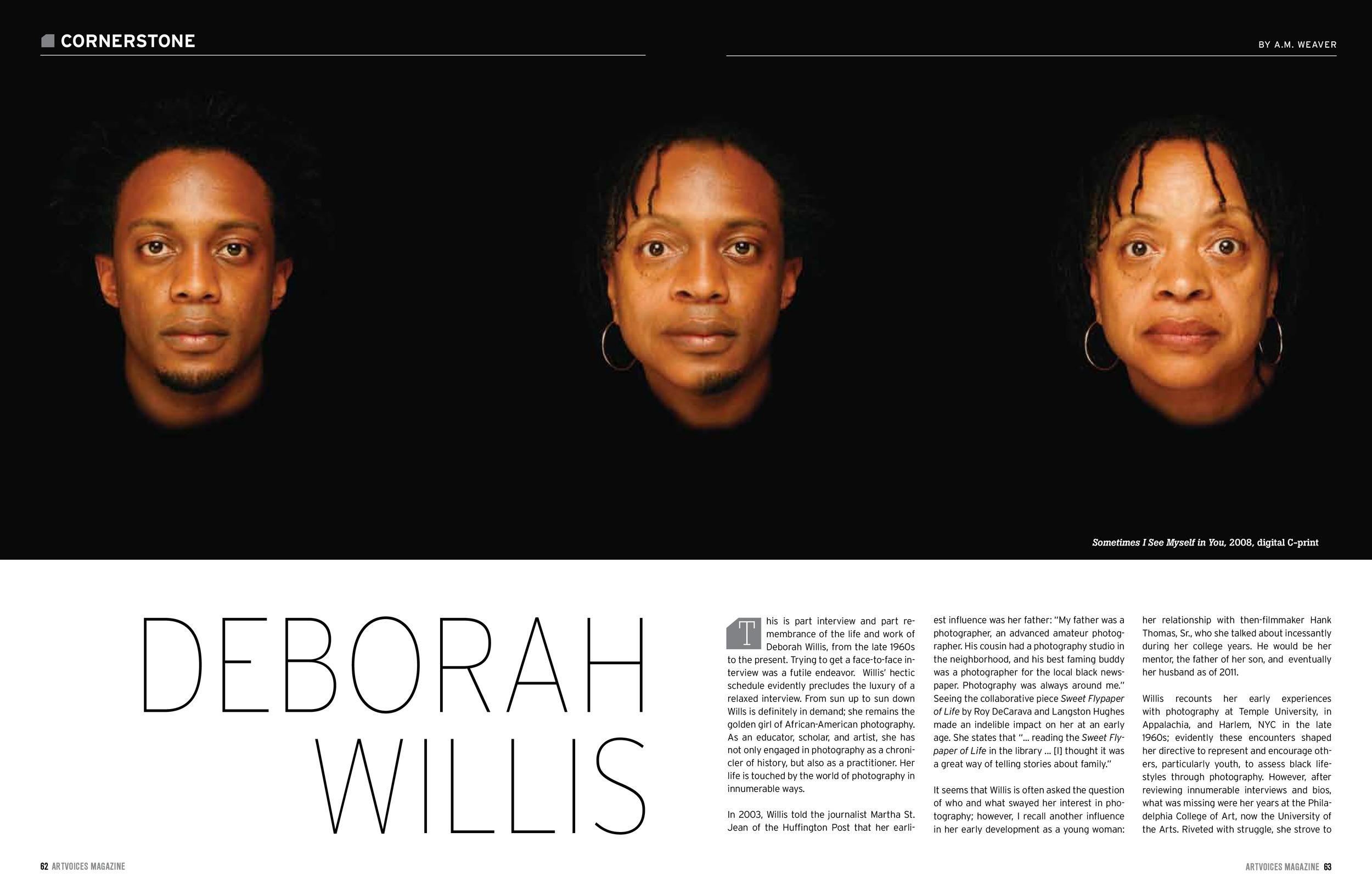 DeborahWillis-page-0.jpg