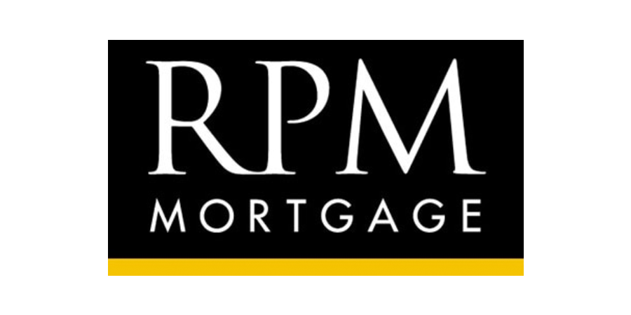 RPM mortgage.png