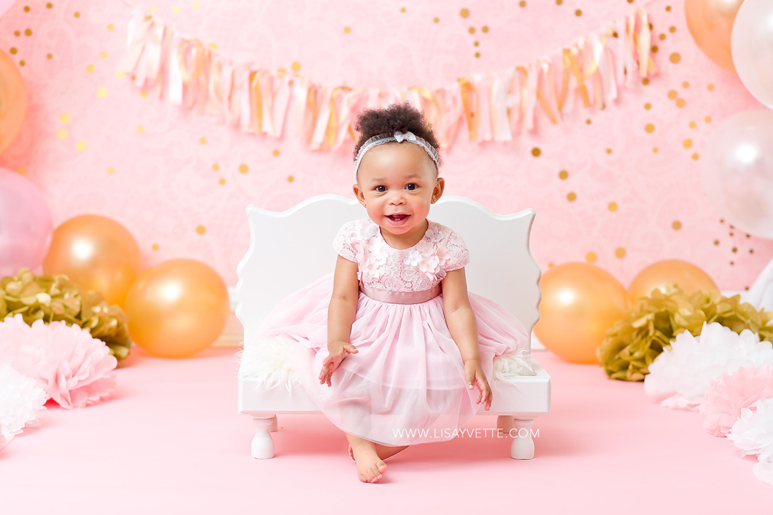 charlotte-nc-baby-photographer-1012.jpg