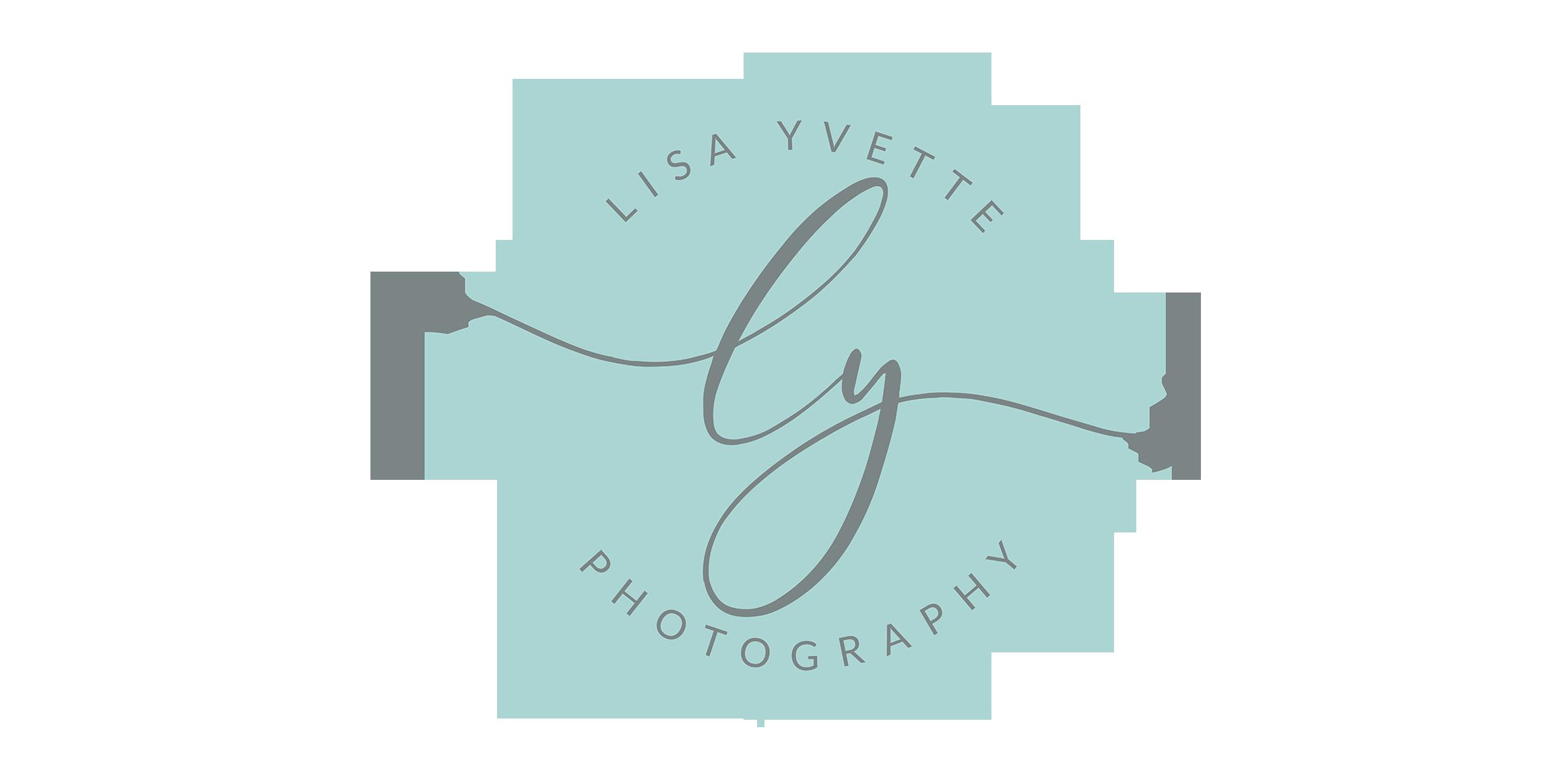 LYP_home_logo.png