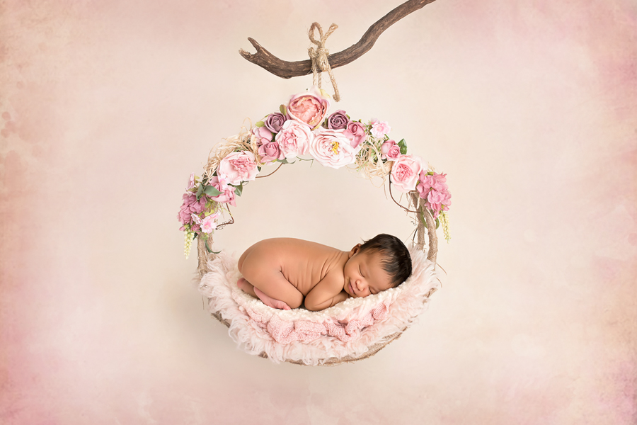 charlotte-newborn-swing.jpg