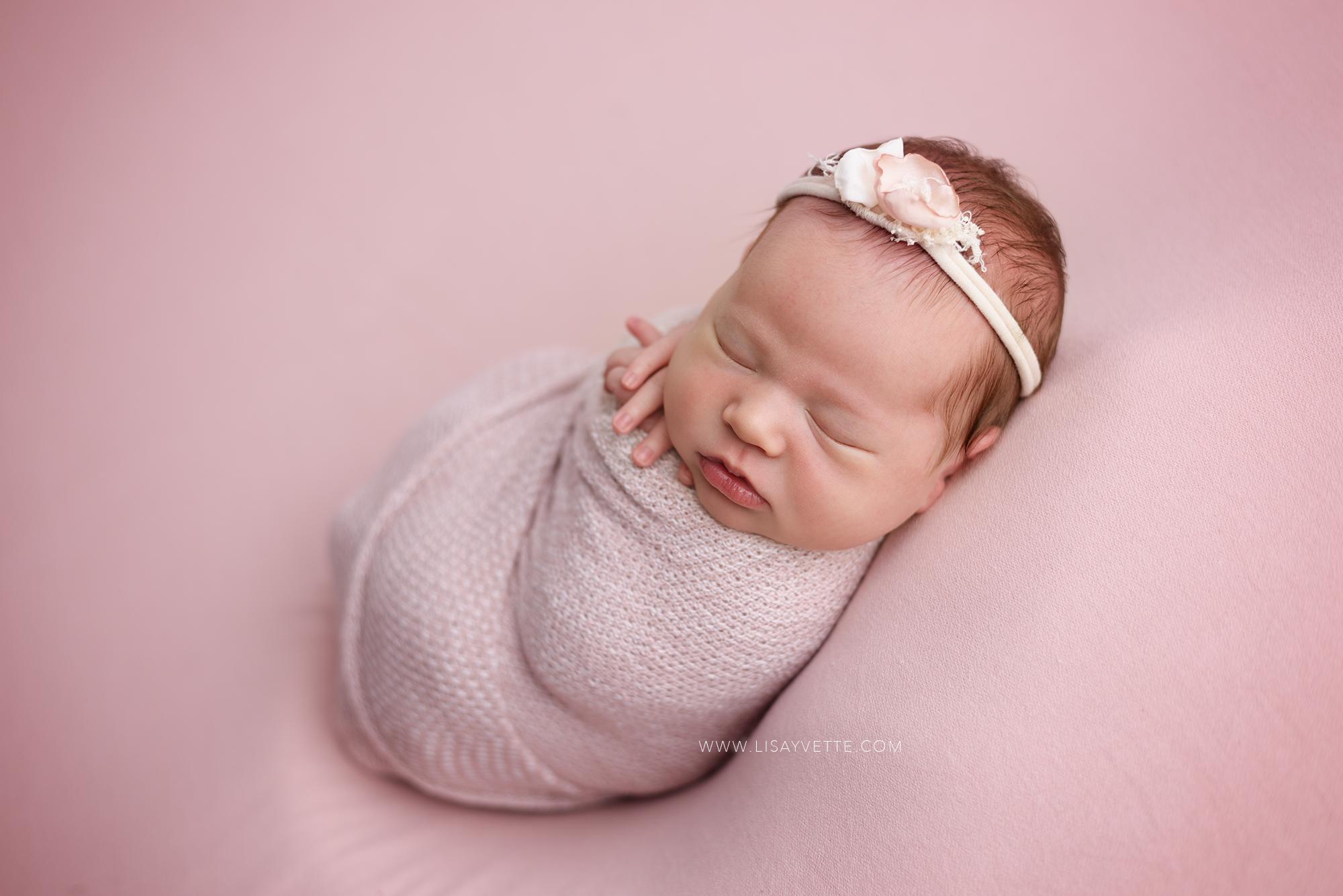 newborn_pink.png
