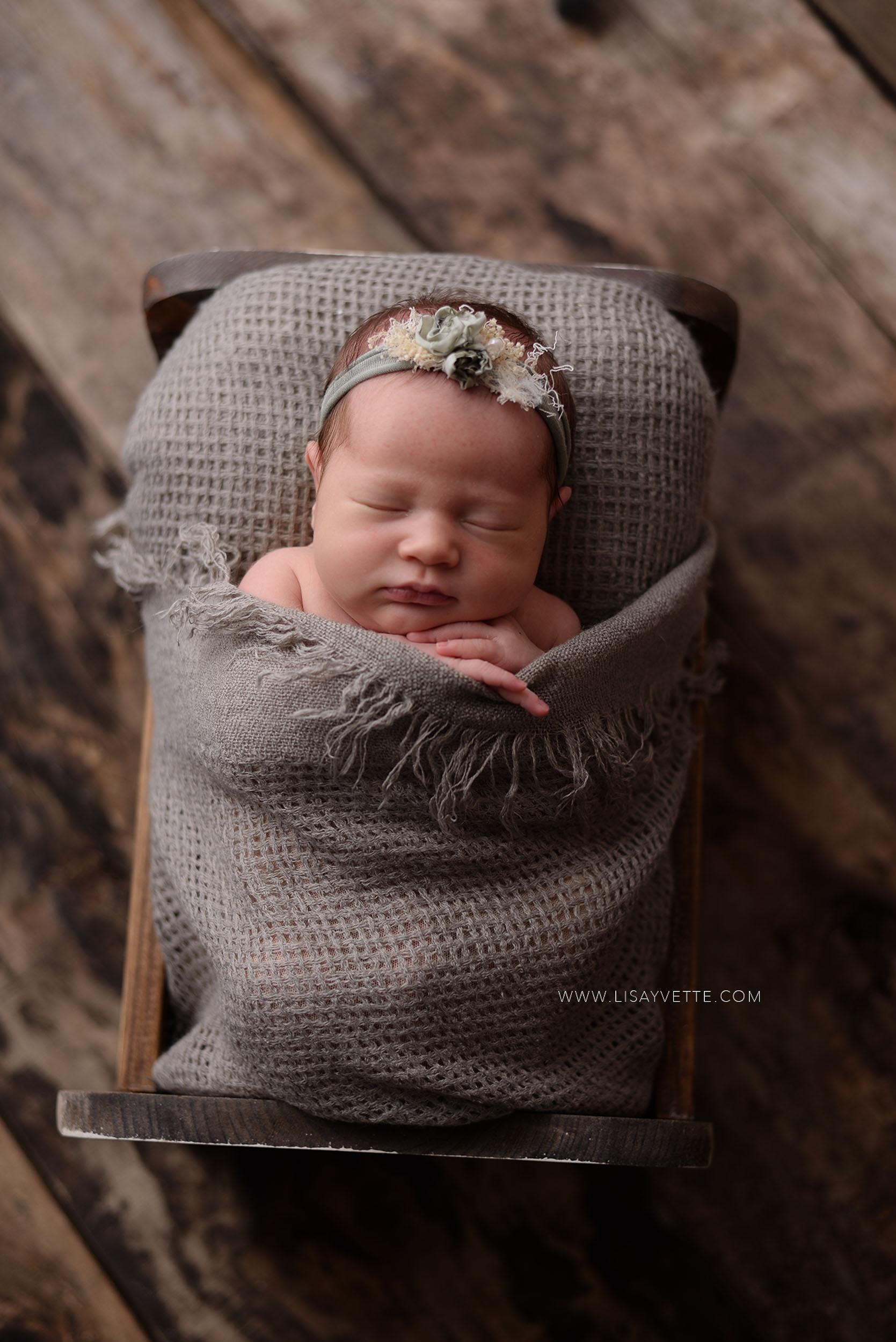 charlotte-nc-newborn-photographer-lisa-yvette-1051.jpg