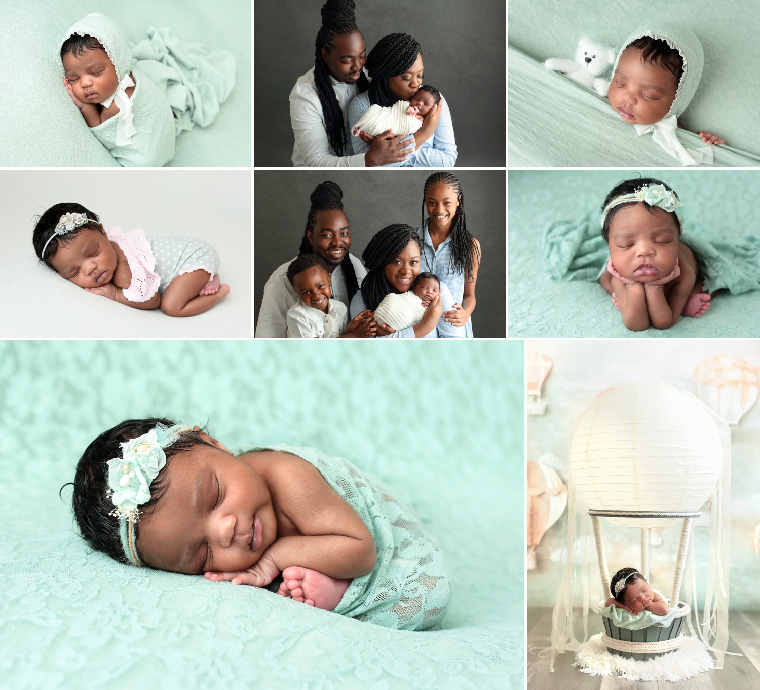 NEWBORN MENTORING : 1:1, 2:1, or GROUP WORKSHOP AVAILABLE. YOU WILL LEARN SAFE POSING, WRAPPING, SET STYLING, LIGHTING, SOOTHING TECHNIQUES, EDITING, and MORE