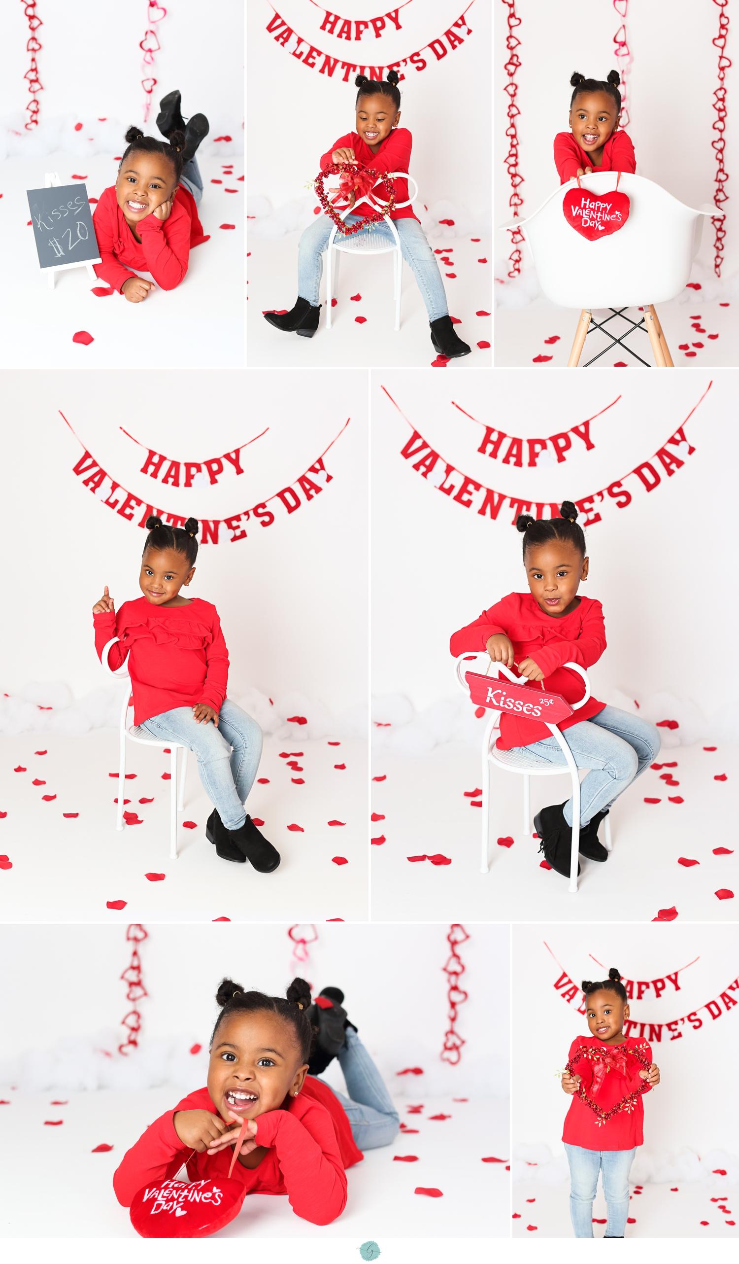 Valentines-Day Charlotte Photographer