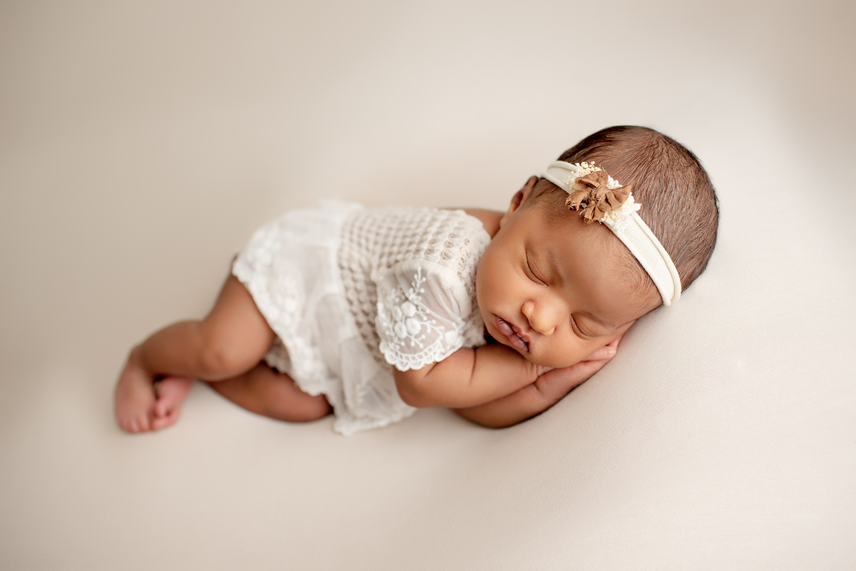 charlotte_newborn_photographer.jpg
