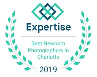 Best Newborn Photographers in Charlott.png