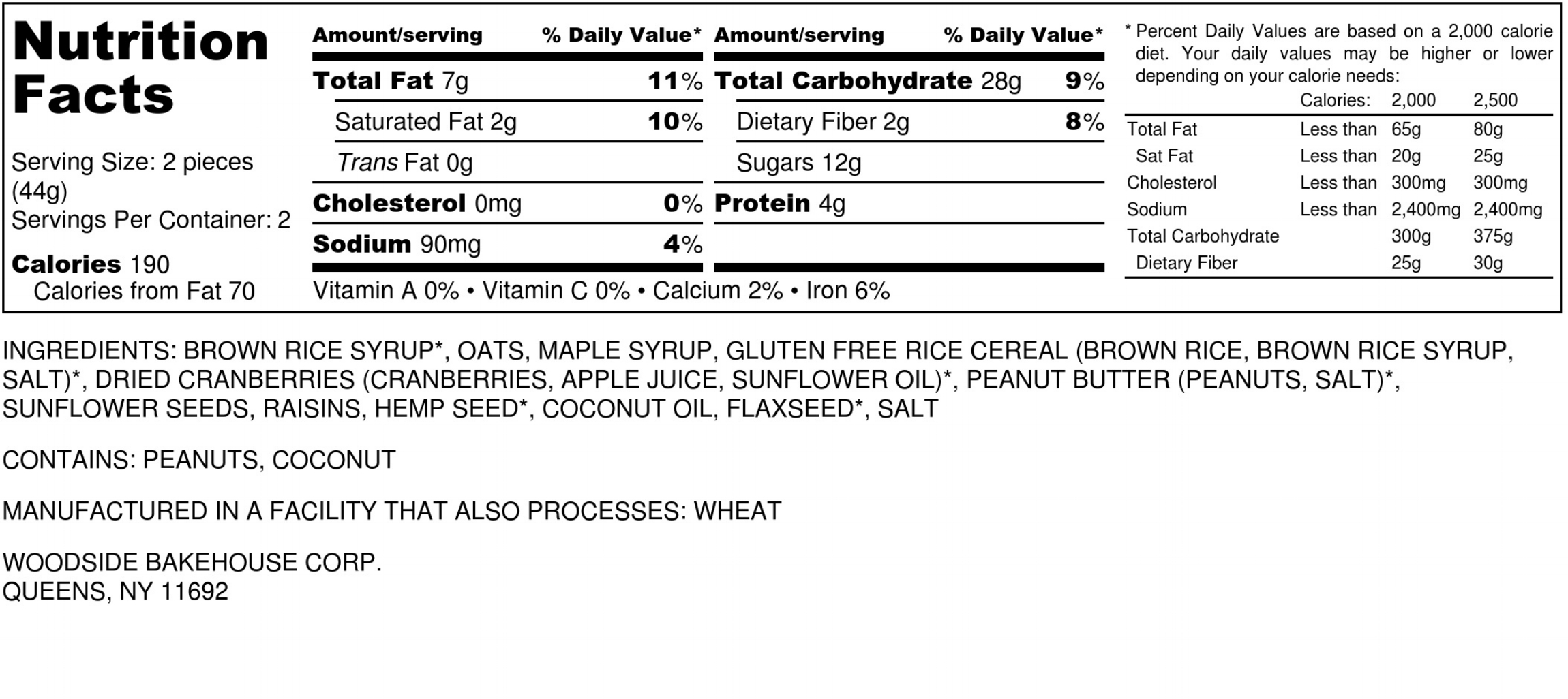 Granola Bars - Nutrition Label (1).jpg