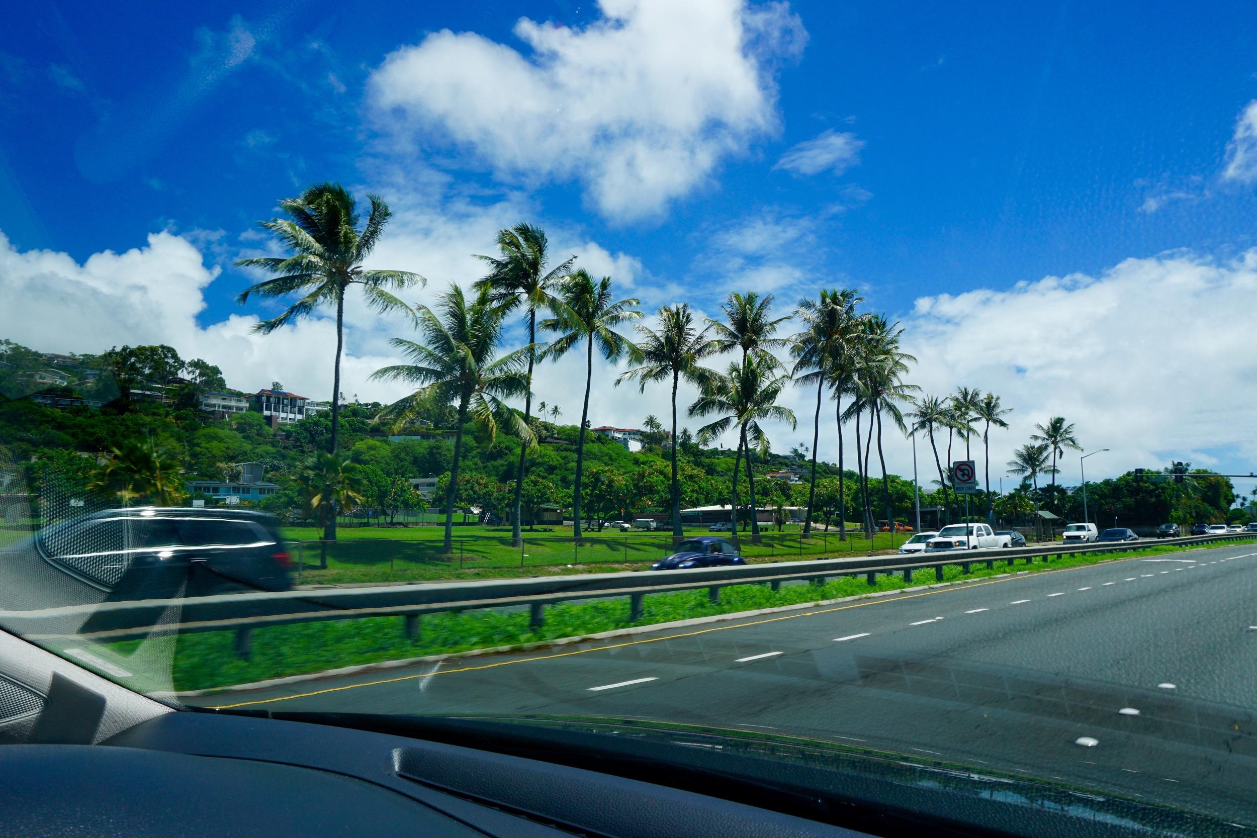 waikiki-hawaii