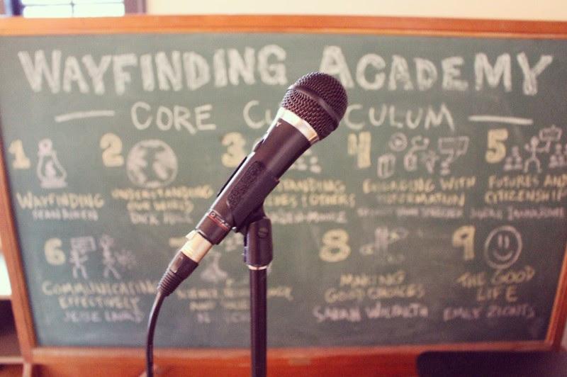 wayfinding_mic.jpg
