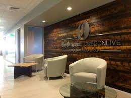 Oregonian Office.jpg