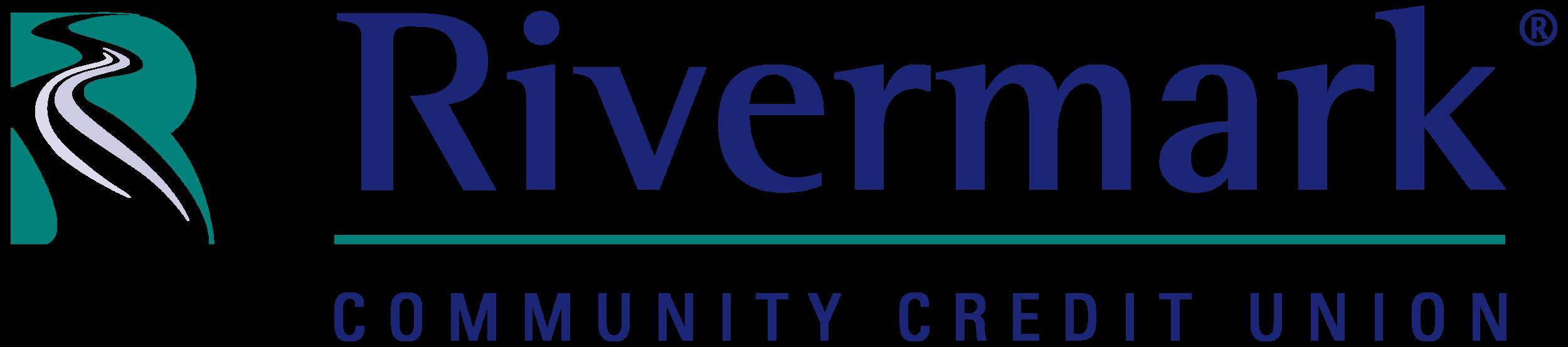 Rivermark Logo-Color.png