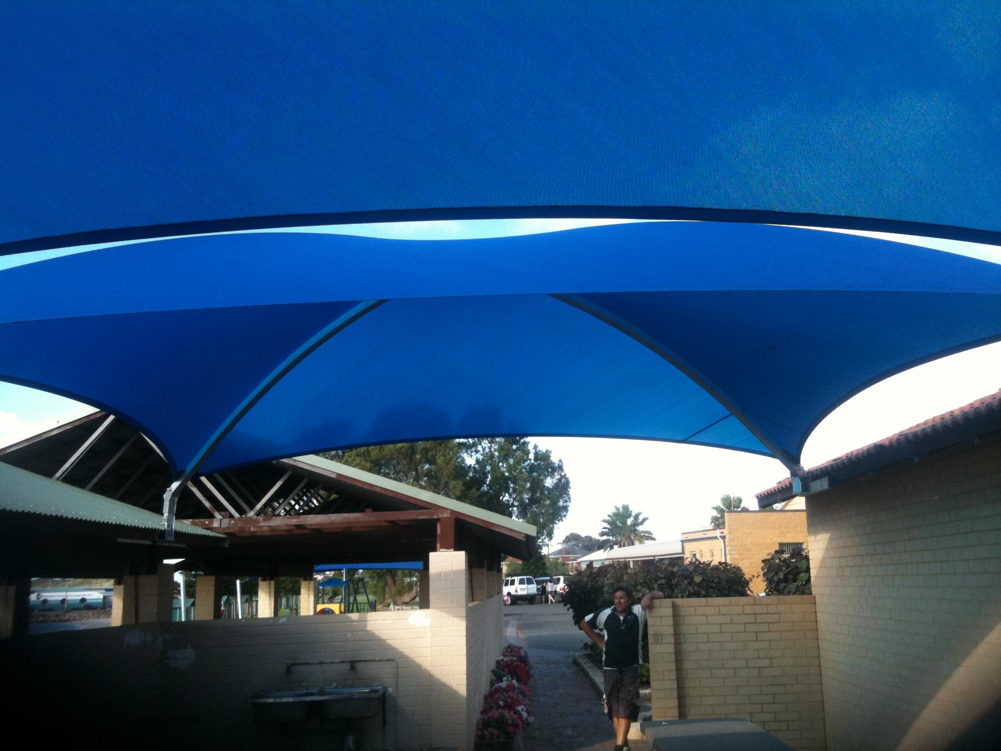 Dongara Domes.JPG