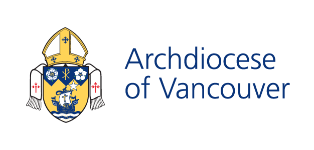 Archdiocese.png