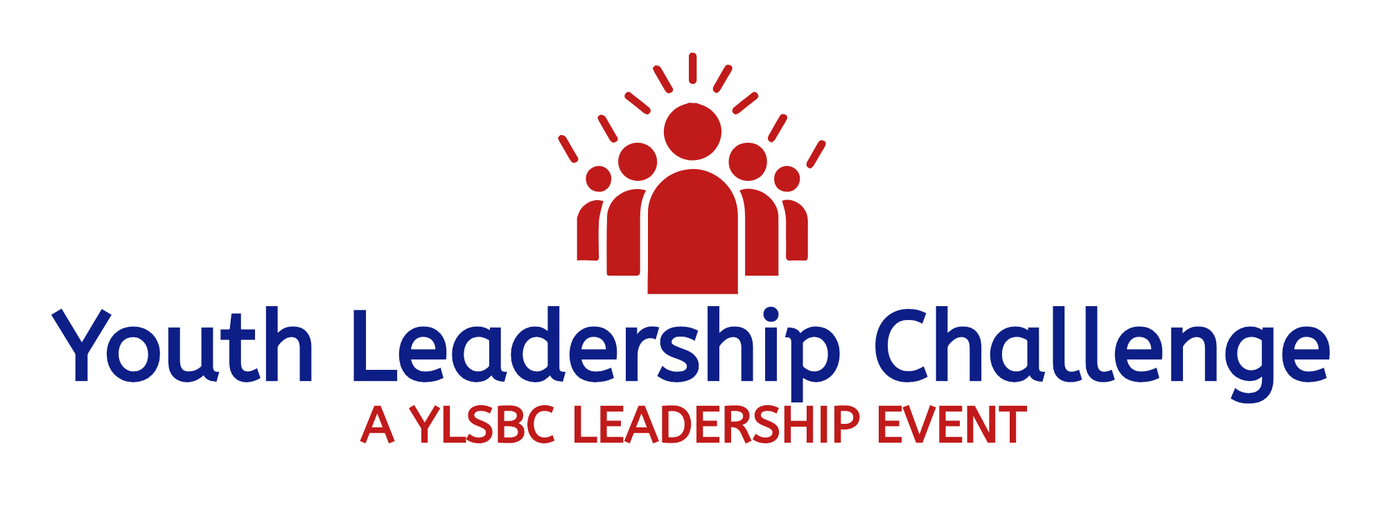 Youth Leadership Challenge logo final.png