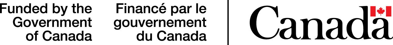 Funded-by-the-Government-of-Canada-Bilingual-Logo.png