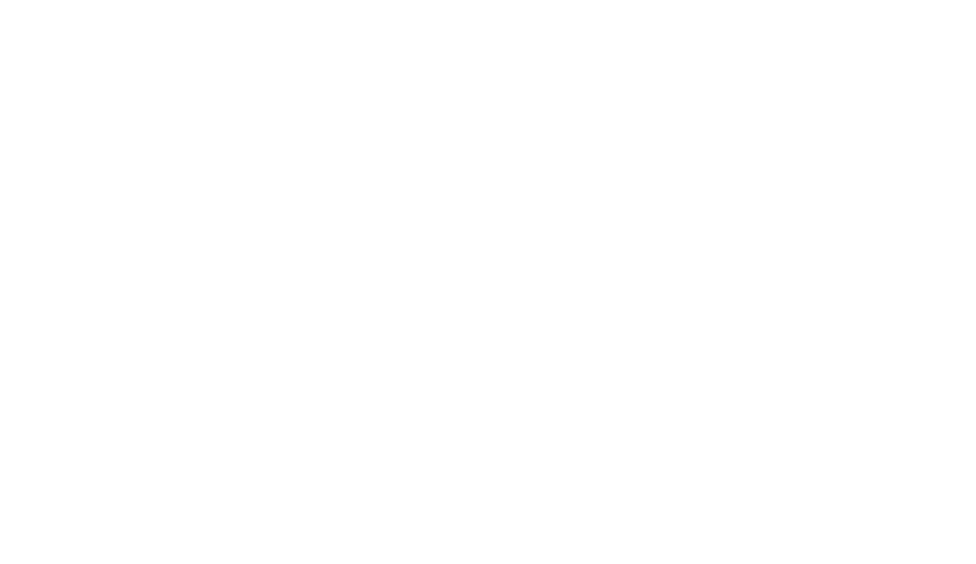 Connect Vancouver-logo-white.png