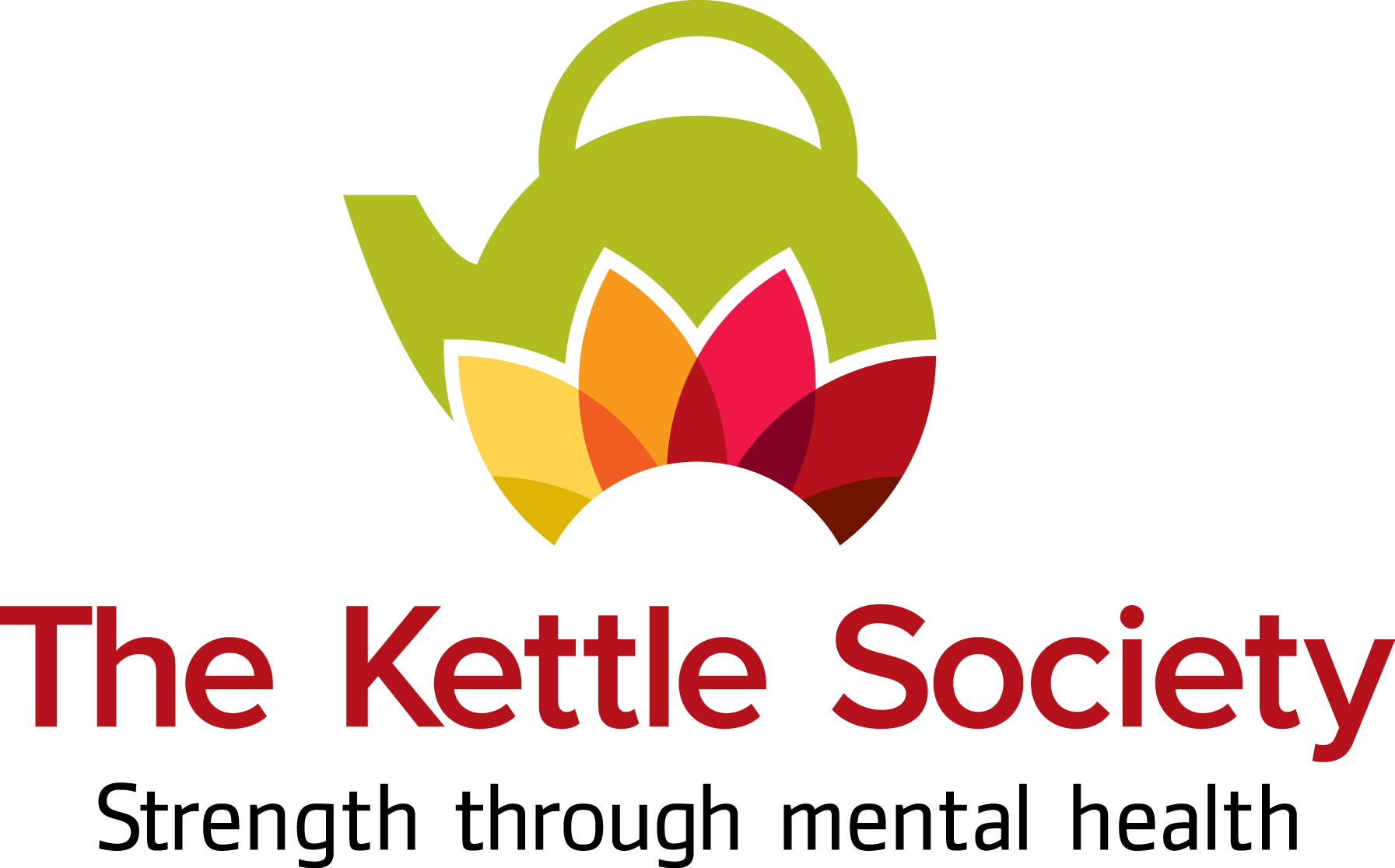 Kettle-logo-png.png