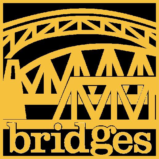 bridges_logo_full-uai-516x516.png
