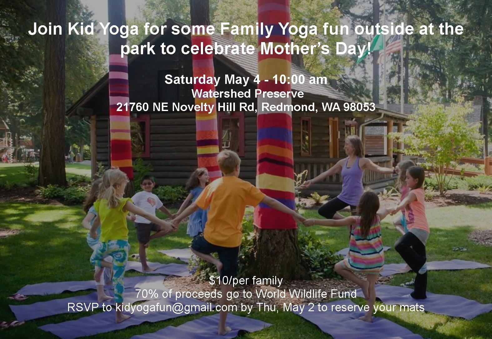 Mother%27s+Day+Yoga+at+Watershed+2019.jpg