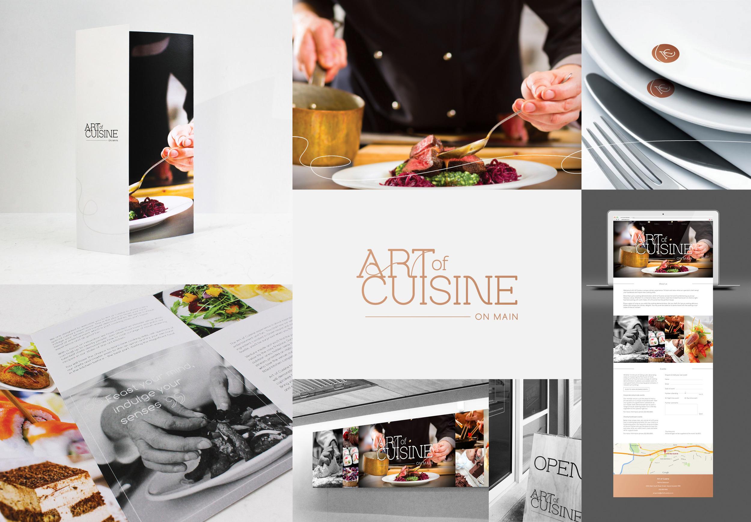 Art of Cuisine-design.jpg
