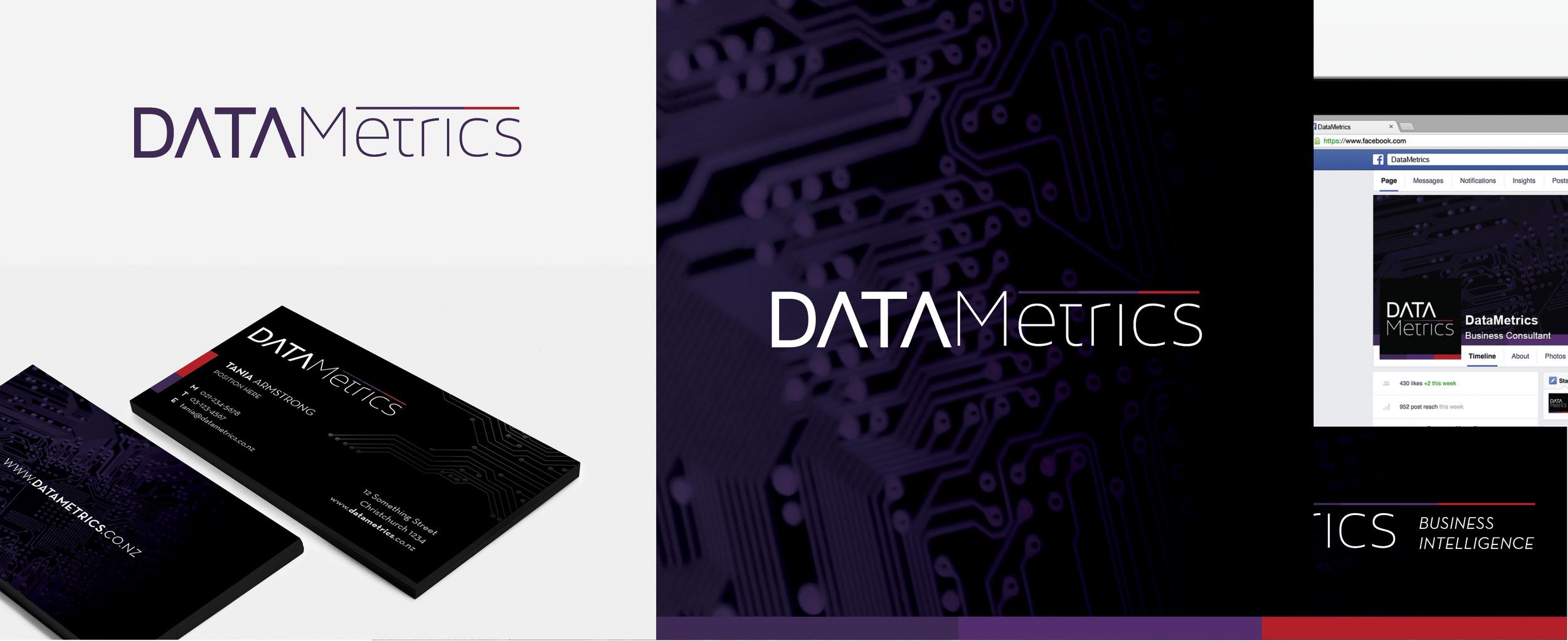 Datametric-design.jpg