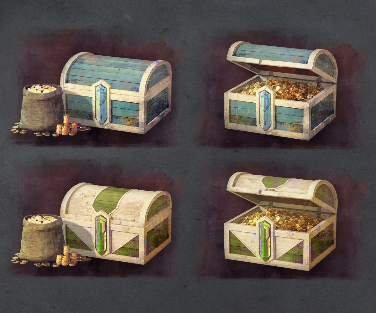 chests1.jpg