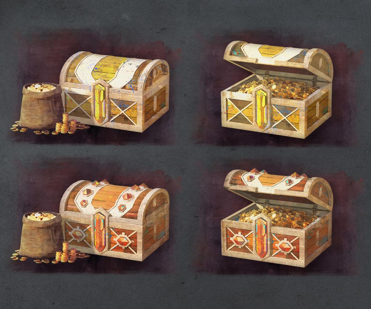 chests2.jpg
