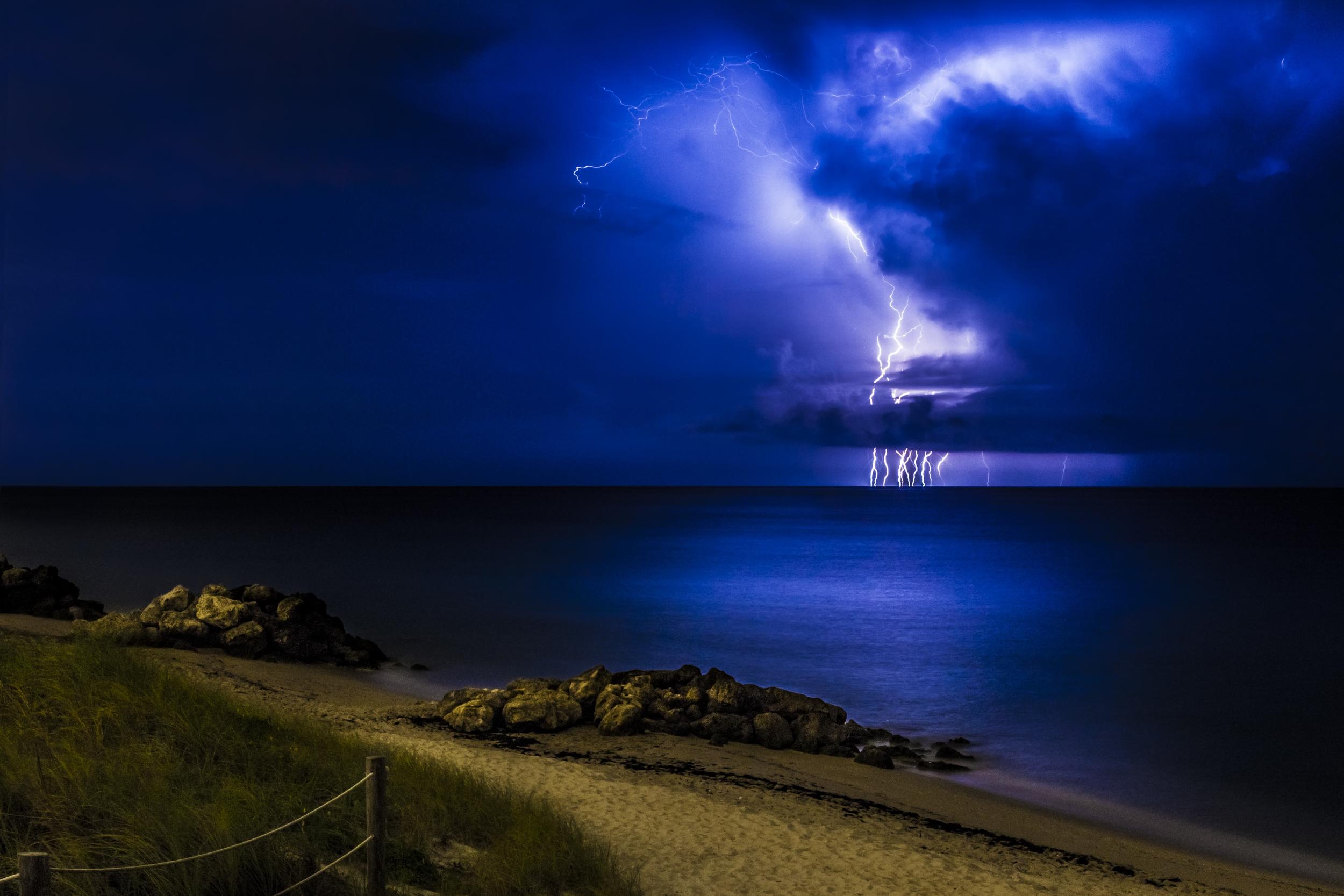 stormflalg.jpg