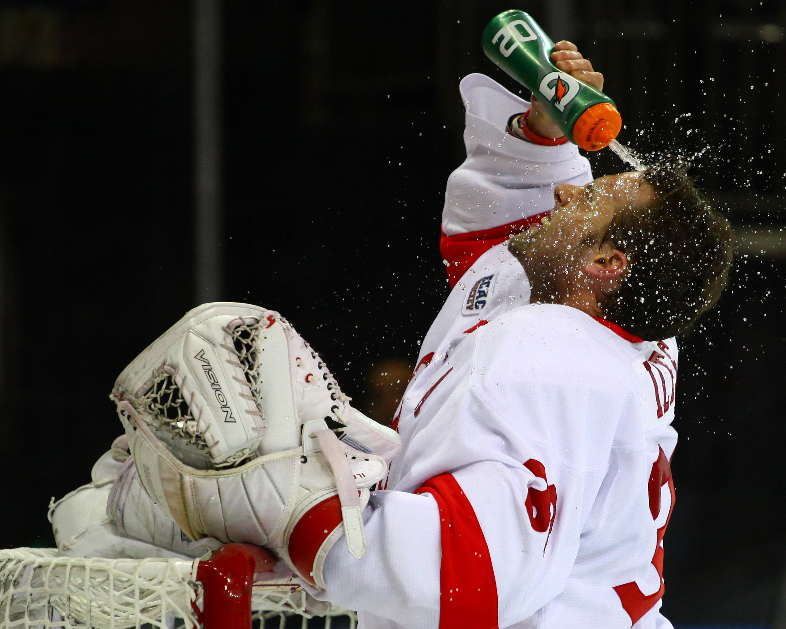 liles takes a drink.jpg