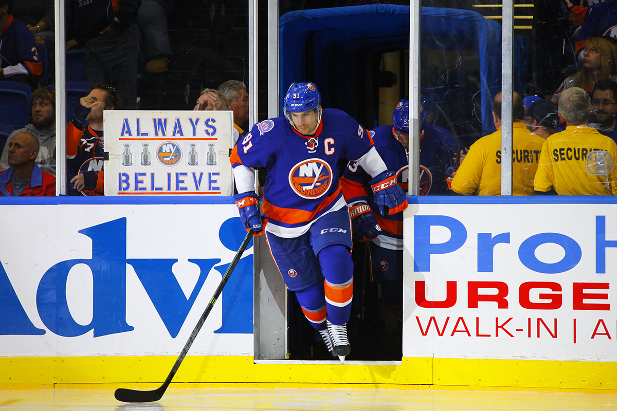 John Tavares takes the ice..jpg