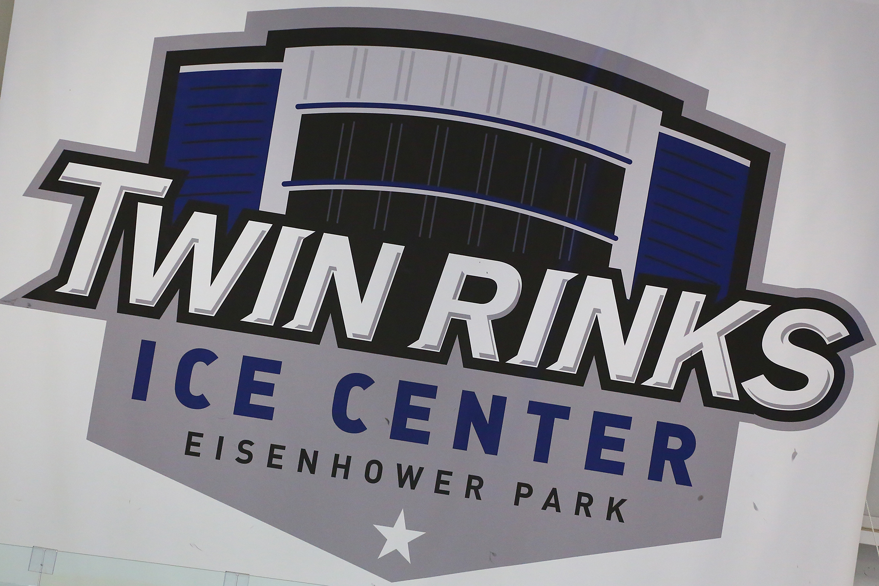 Twin Rinks.jpg
