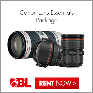 SAVE $20 with CODE: GEARSAVE20 AT BORROWLENSES.COM till 9/7/15