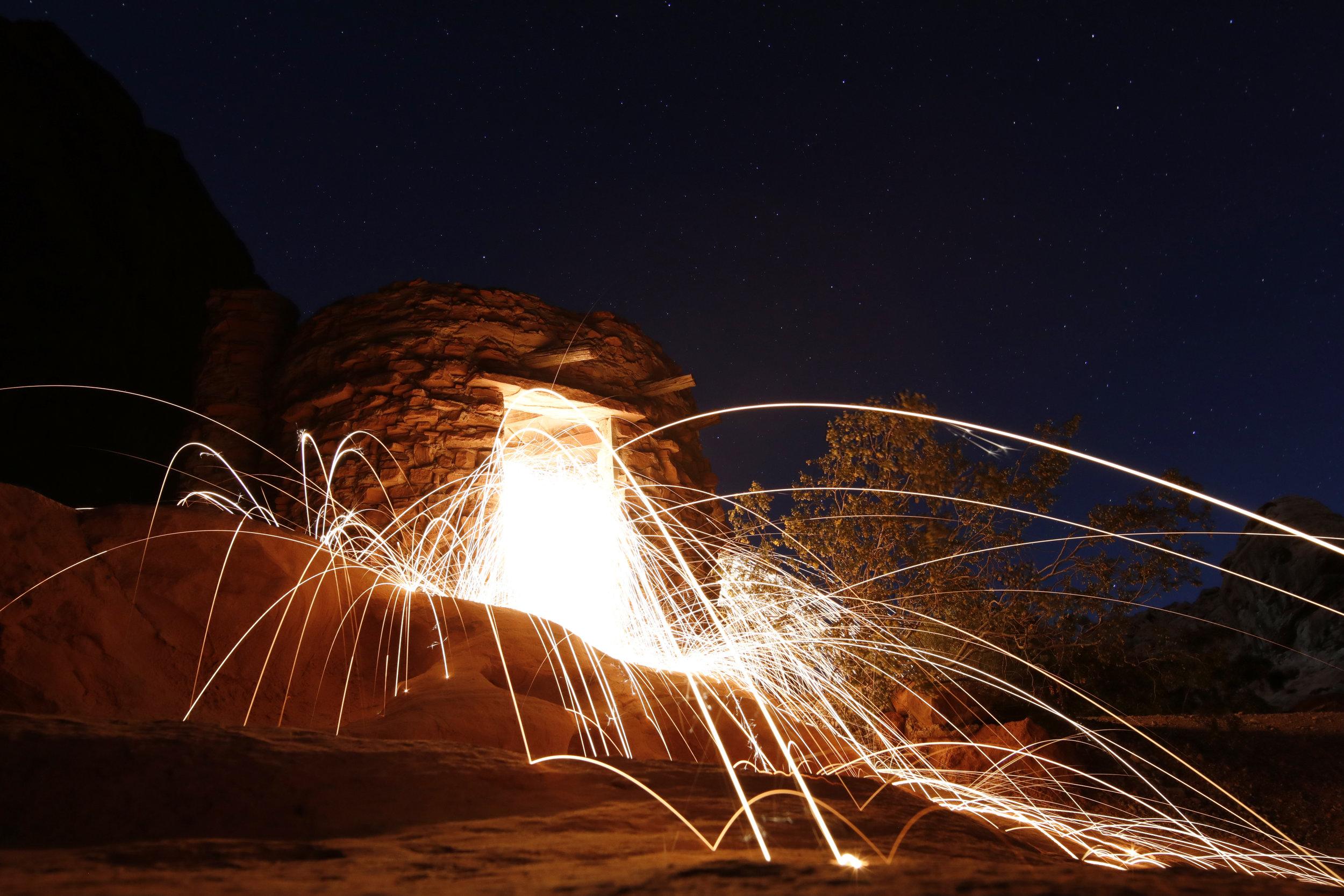 firespin.jpg