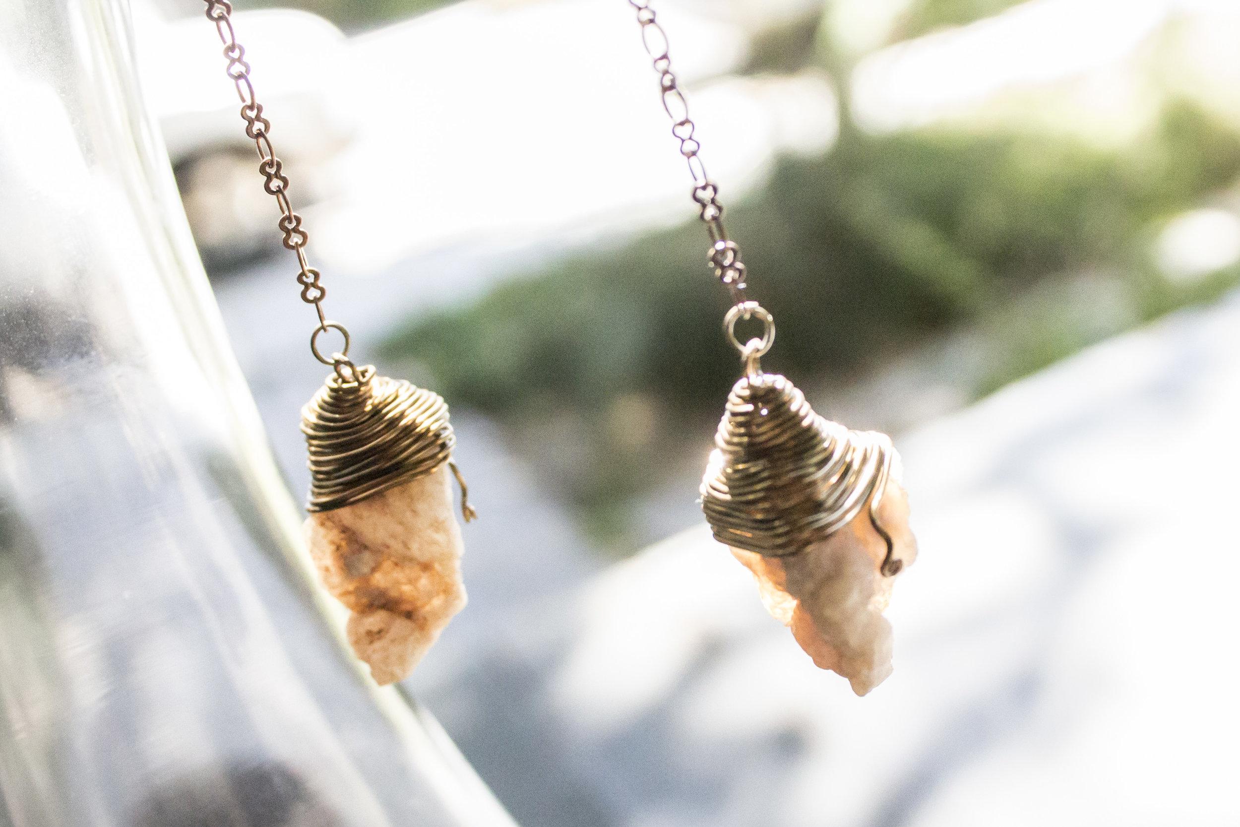 jewelry1_13.JPG